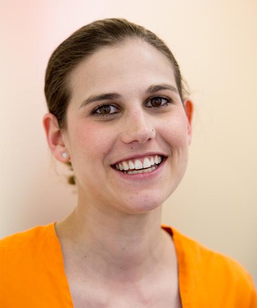 Adriana Barizzi